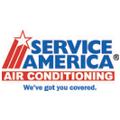 Service America Air Conditioning