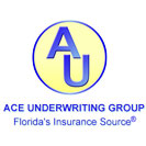 Ace Underwriting Group