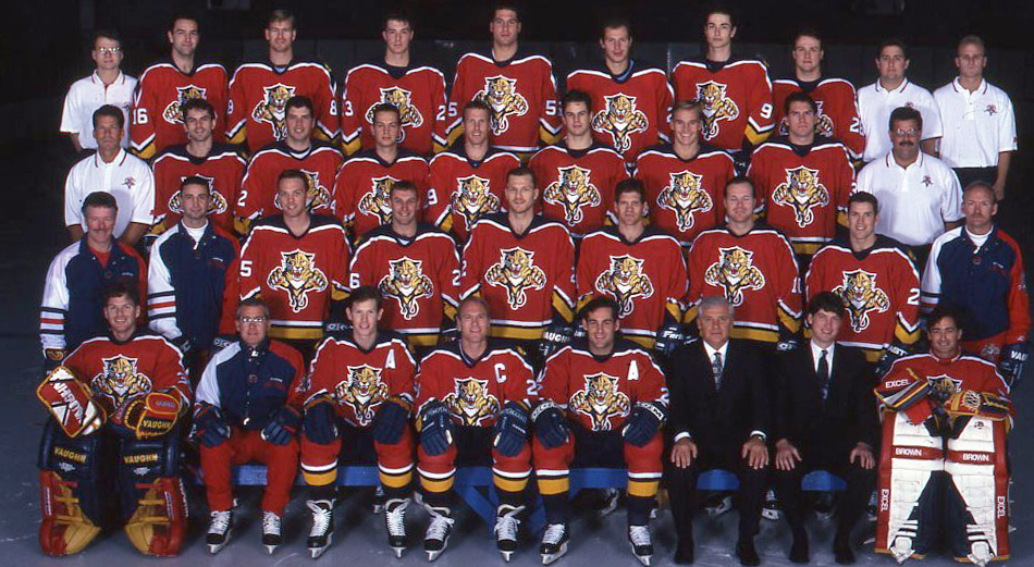 Panthers-199596Team-Large.jpg
