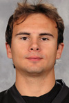 Tim Wallace pittsburgh penguins roster photo