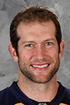 David Backes former college player.