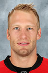 Jordan Staal