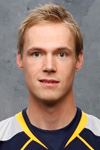 http://cdn.nhl.com/predators/photos/mugs/8471469.jpg