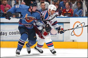 http://cdn.nhl.com/rangers/bc/images/contentdelta/pressbox/images/primages/Rozsival_M_0408_action_atATL.jpg
