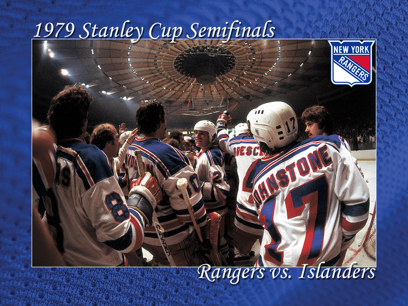new york rangers wallpaper. NewYork Rangers - Photo Memory