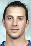 Ryan Callahan