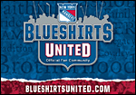 Blueshirts United