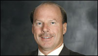 Mike Keenan