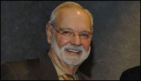 Stan Fischler