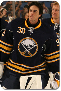 BUFFALO SABRES THIRD JERSEY AUCTION BEGINS TODAY AT 5 P.M. ...