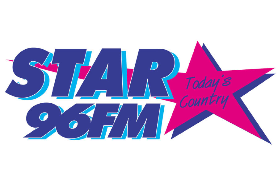 Star 96.7 in Pembroke