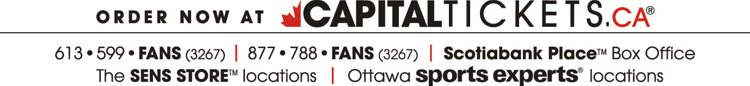 CapitalTickets.ca