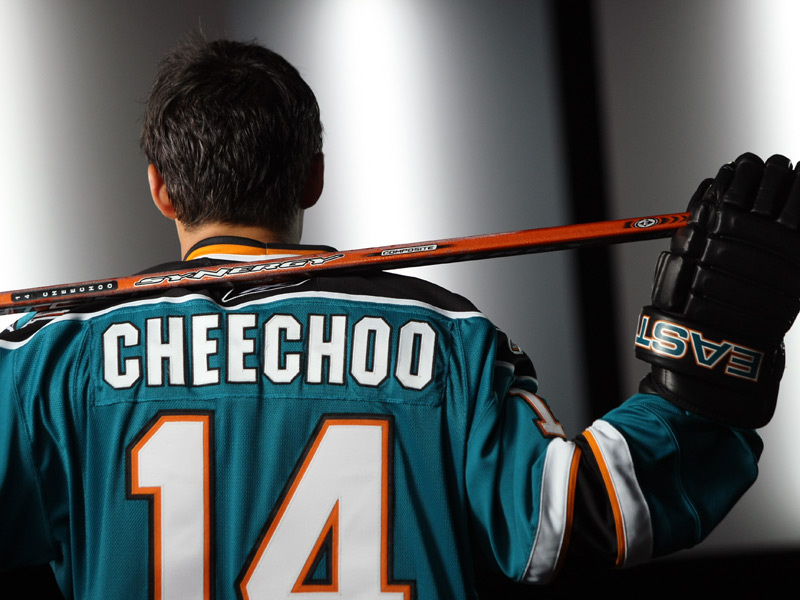cheechoo-feature-storyzoom.jpg