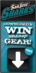 Sharks-toolbar-ad-home