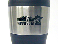 'Hockey Day Minnesota' Is Today, Here's The Schedule