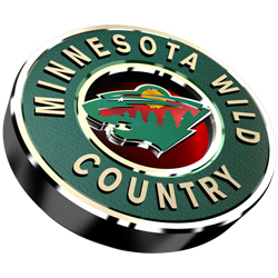 Minnesota Wild Country
