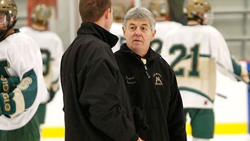 MN H.S.: Top Games - Big 9 Conference Coaching Legends Square Off For Final Time